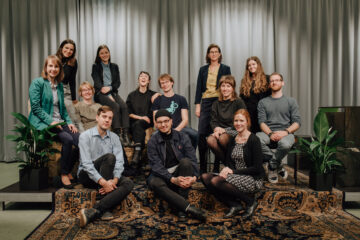 Musikland_Jahreskonferenz_2019-250