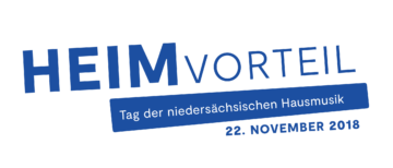 Logo Heimvorteil 2018 Rgb