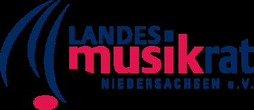 Logo LMR
