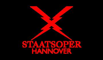 STH-Staatsoper_X-Logo_Rot_s RGB