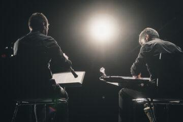 KonzertBridges-Oboe-Kanun-c Nader Ismail