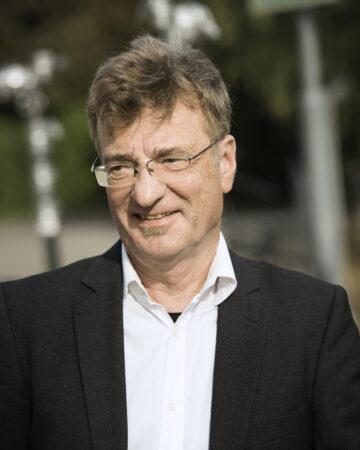 Dietmar Wiesner c Andreas Etter 1