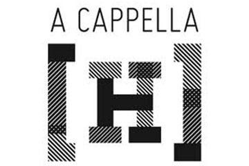 181017 Archiv Acapellawoche1 Lk