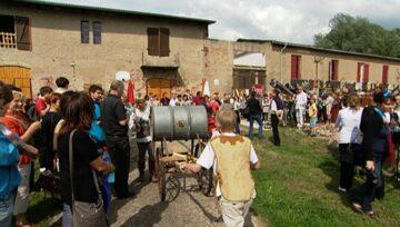 181109 Archiv Dorfmachtoper6 Lk
