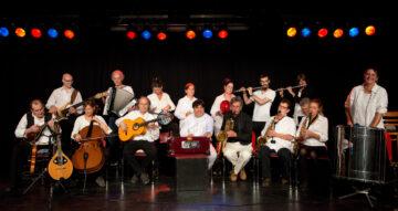 190509-Archiv-Interkulturelles-Orchester-Goettingen-AKB-Kopie