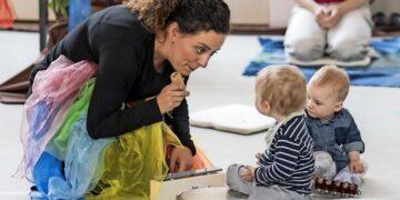 Babykonzert-wird-am-30.-Juni-nachgeholt_big_teaser_article