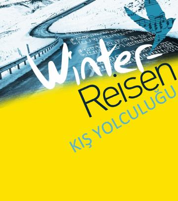 Winter Reisen-600x675