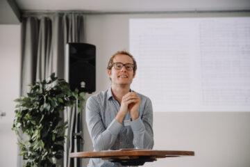 Musikland_Fachtag_Gluck-Celle-2019-Jana Turlich-FE-124