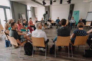 Musikland_Fachtag_Gluck-Celle-2019-Jana Turlich-FE-27