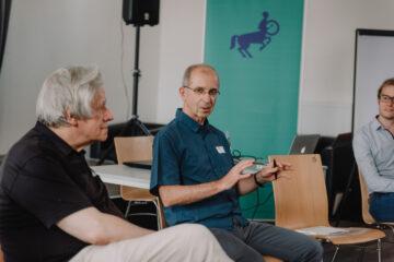 Musikland_Fachtag_Gluck-Celle-2019-Jana Turlich-FE-32