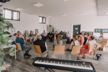 Musikland_Fachtag_Gluck-Celle-2019-Jana Turlich-FE-48