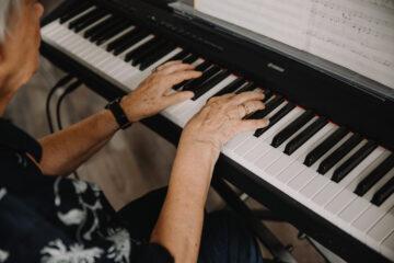 Musikland_Fachtag_Gluck-Celle-2019-Jana Turlich-FE-58