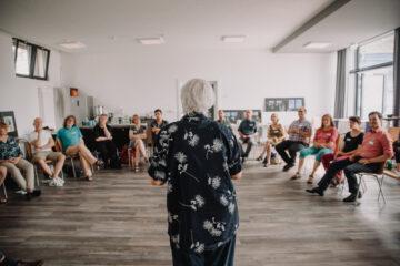 Musikland_Fachtag_Gluck-Celle-2019-Jana Turlich-FE-64