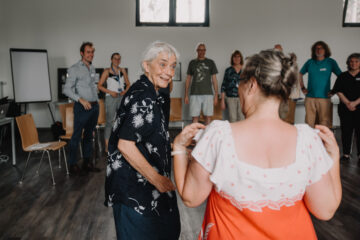 Musikland_Fachtag_Gluck-Celle-2019-Jana Turlich-FE70