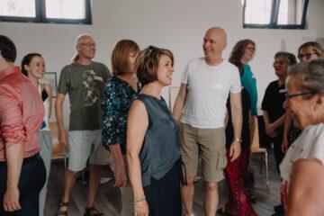 Musikland_Fachtag_Gluck-Celle-2019-Jana Turlich-FE72