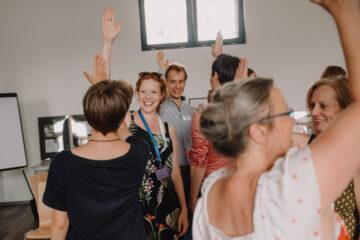 Musikland_Fachtag_Gluck-Celle-2019-Jana Turlich-FE77