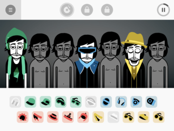 Incredibox 3