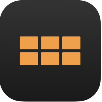 Launchpad App Icon