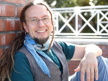 Michael Dunkelfels
