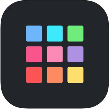 Remix Live App Icon