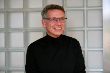 Bernd-Jacobs-1-72-dpi