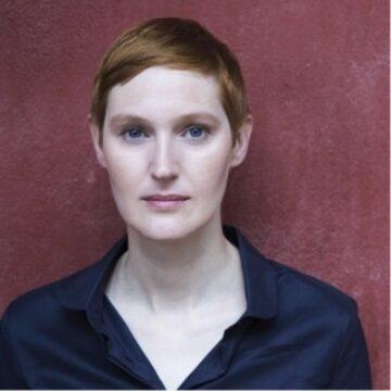Kerstin-Haedrich