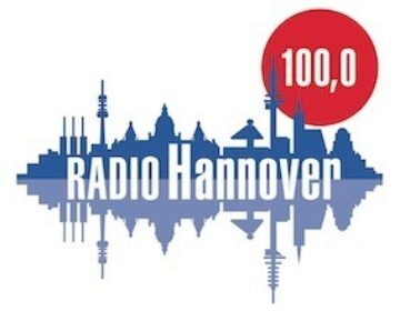 Radio Hannover_Logo_weiss_big_final2