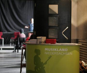 160314 Ft Spielstaetten C Musikland 2531 5Fd985Aa7D