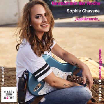 Sophie Musik