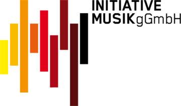 Ini Musik logo kurz 72dpi color