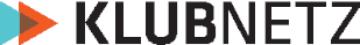 Klubnetz Logo 4c kleiner