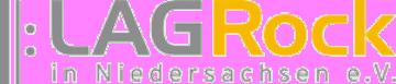 Lagrock logo