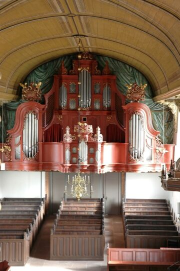 190306-Arp Schnitger Orgel Weener2-Winfried Dahlke-LK