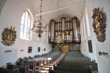 2019-03-08-ARp-Schnitger-Orgel-Stade-Christoph-Schonbeck-LK