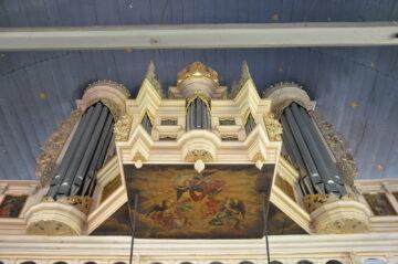 2019-03-08-Arp-Schnitger-Orgel-Jork-Christoph-Schonbeck-LK
