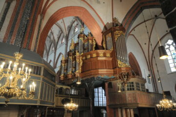 2019-03-08-Arp-Schnitger-Orgel-Norden-Christoph Schonbeck-LK