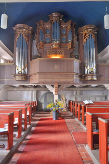 2019-03-08-Arp-Schnitger-Orgel-Orgel-Hollern-Christoph-Schonbeck-LK