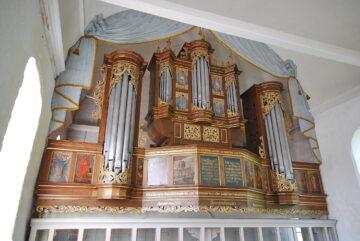 2019-03-08-Arp-Schnitger-Orgel-Steinkirchen-Christoph-Schonbeck-LK