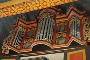 2019-03-08-Arp-Schnitger-Orgel-Struckhausen-LK