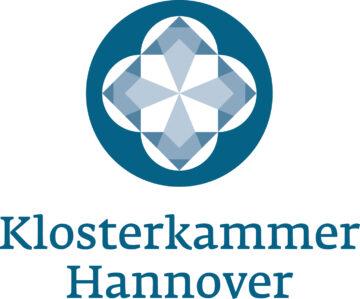 Klosterkammer Logo rgb
