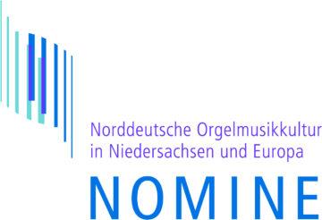 Logo_nomine_cmyk