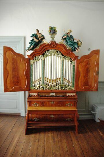 190306-Organeum6-Winfried Dahlke-LK