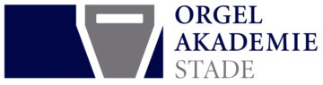190307-Logo-OAS-LK
