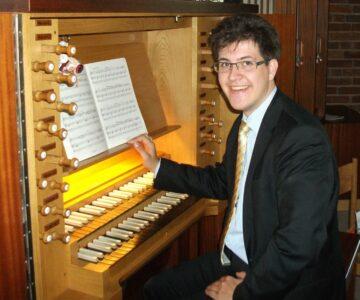 190510-Orgel-Zu-Gast-Musiker-Christof-Wenzel-AKB
