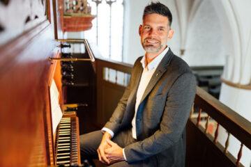 190510-Orgel-zu-Gast-Musiker-Thorsten-Ahlrichs-c Lukas-Klose-AKB
