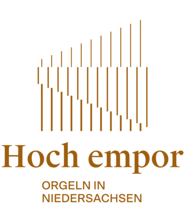 Hoch-empor-Logo-gold