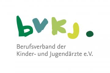 BVKJ Logo RGB