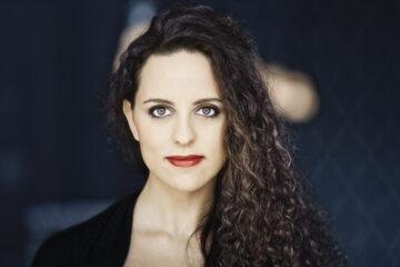 Portraet Catalano Irene Zandel