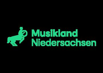Musikland Logo Mintgruen Rgb