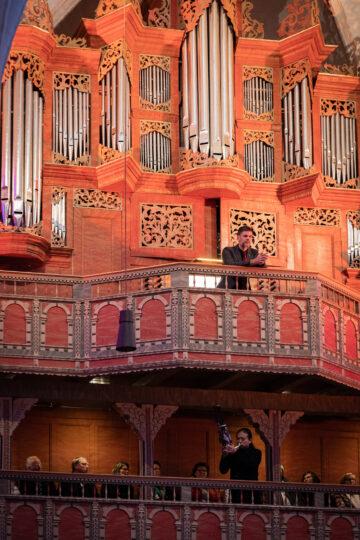 Auftakt Orgeljahr3_Ahlrichs_Wu Wei_c_HKruckeberg